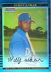 WILLY AYBAR_7