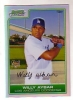 WILLY AYBAR_16